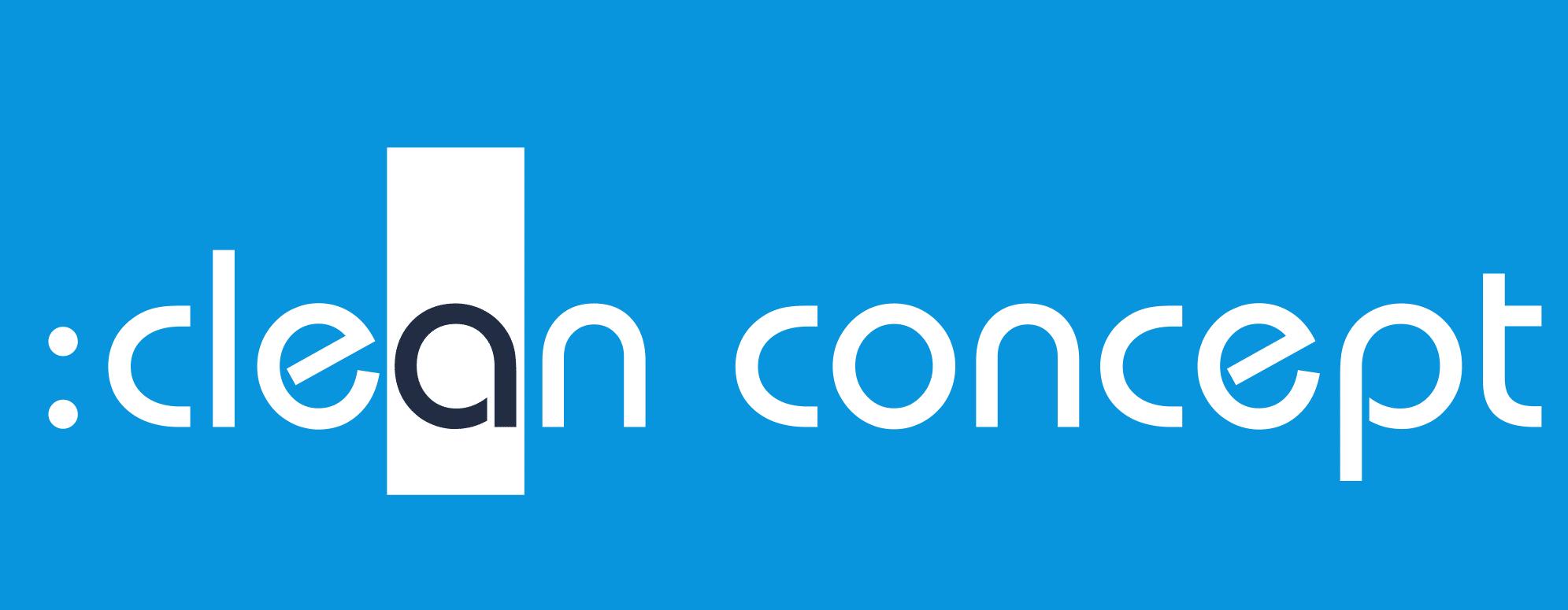 Cleanconcept24
